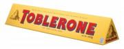 Horeca Box Toblerone 220 stuks