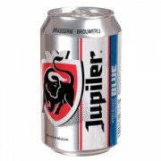 Jupiler Blue 4x 6x33cl