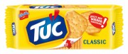 Tuc Cracker Zout 75gr