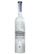 Belvedere Vodka 40° 70cl
