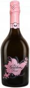 Le Couchon rosé 37,5cl