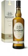 Glen Grant 10 year 40° 70cl