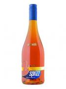 Venini Sprizz Frizzante 75cl