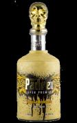 padre-tequila-reposado-70cl-online-kopen..png