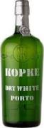 Kopke Dry White Aperitivo 20° 75cl