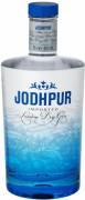 Jodhpur Dry Gin 43° 70cl