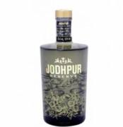 Jodhpur Reserve Gin 43° 50cl