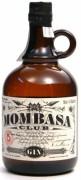 Mombasa Club Gin 41,5° 70cl