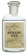 Spring Gin Ladies Edition 38,3° 50cl