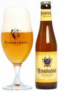 Troubadour Blond 24x33cl