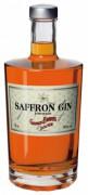 Saffron Gin 40° 70cl