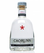 Caorunn Scottish Gin 41,8° 70cl