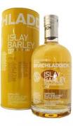 Bruichladdich Islay Barley 50° 70cl