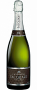 Jacquart champagne Extra Brut 75cl
