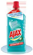 Ajax Lagunebloemen 1,25L