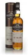 Glengoyne whisky 18 years 43° 70cl