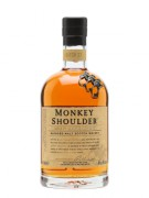 Monkey Shoulder 40° 70cl