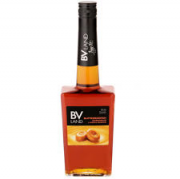 BV Land Butterscotch likeur 18° 70cl