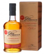 Glen Garioch 1797 Founder's Reserve 48° 70cl