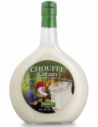 Chouffe Cream roomlikeur 20° 70cl
