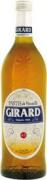 Girard Pastis 45° 1L