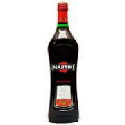 Martini Rosso 1.5L