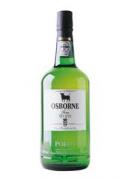 Osborne porto white 19,5° 75cl