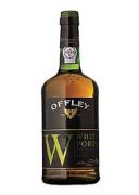 Porto Offley wit 1L