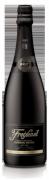 Freixenet Cordon Negro 75cl