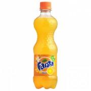 fanta-orange-50cl-pack-de-24.jpg