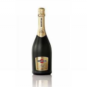 Martini Brut Spumante 75cl