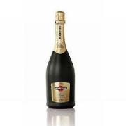 Martini Brut Spumante 75cl