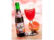 Tonisteiner Red Orange Naranja 20x25cl