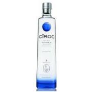 Ciroc Vodka 40° 70cl