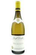 Meursault Drouhin '11 75cl
