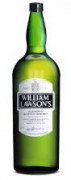 William Lawson 4.5L
