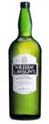 William Lawson 4.5L