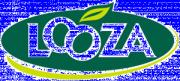 Looza assortiment 24x20cl