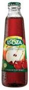 Looza Appel-Kers 24x20cl