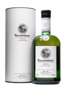 Bunnahabhain scotch whisky 40° 70cl