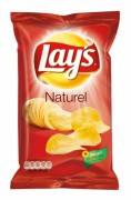 Afb._Lays_Naturel_120_gram_.JPG