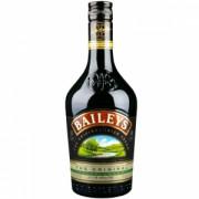 Baileys 17° 70cl