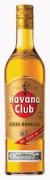 Havana Club Anejo Especial 40° 1L