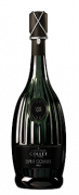 Collet Esprit Couture champagne