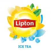 Lipton Ice-tea pet 12x25cl