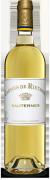 Les Carmes De Rieussec Sauternes '09 75c