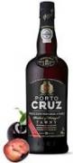 Porto Cruz rood 19° 75cl