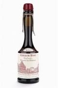 Calvados Chat.du Breuil 8ans 40°70cl