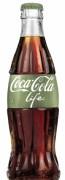 Coca Cola life 6x33cl