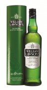 William Lawson 40° 70cl